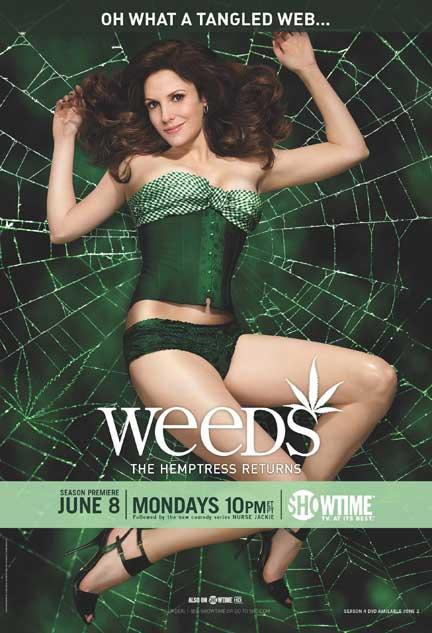 weeds-5c2b0-temporada1